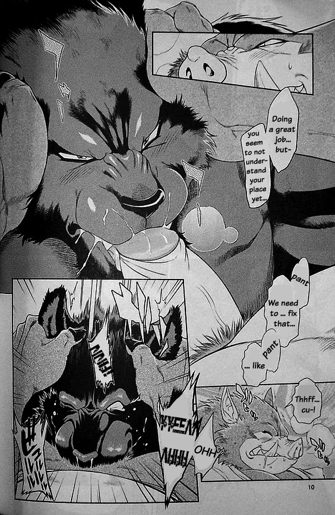 tumblr gay furry gif yiff Hentai foundry league of legends