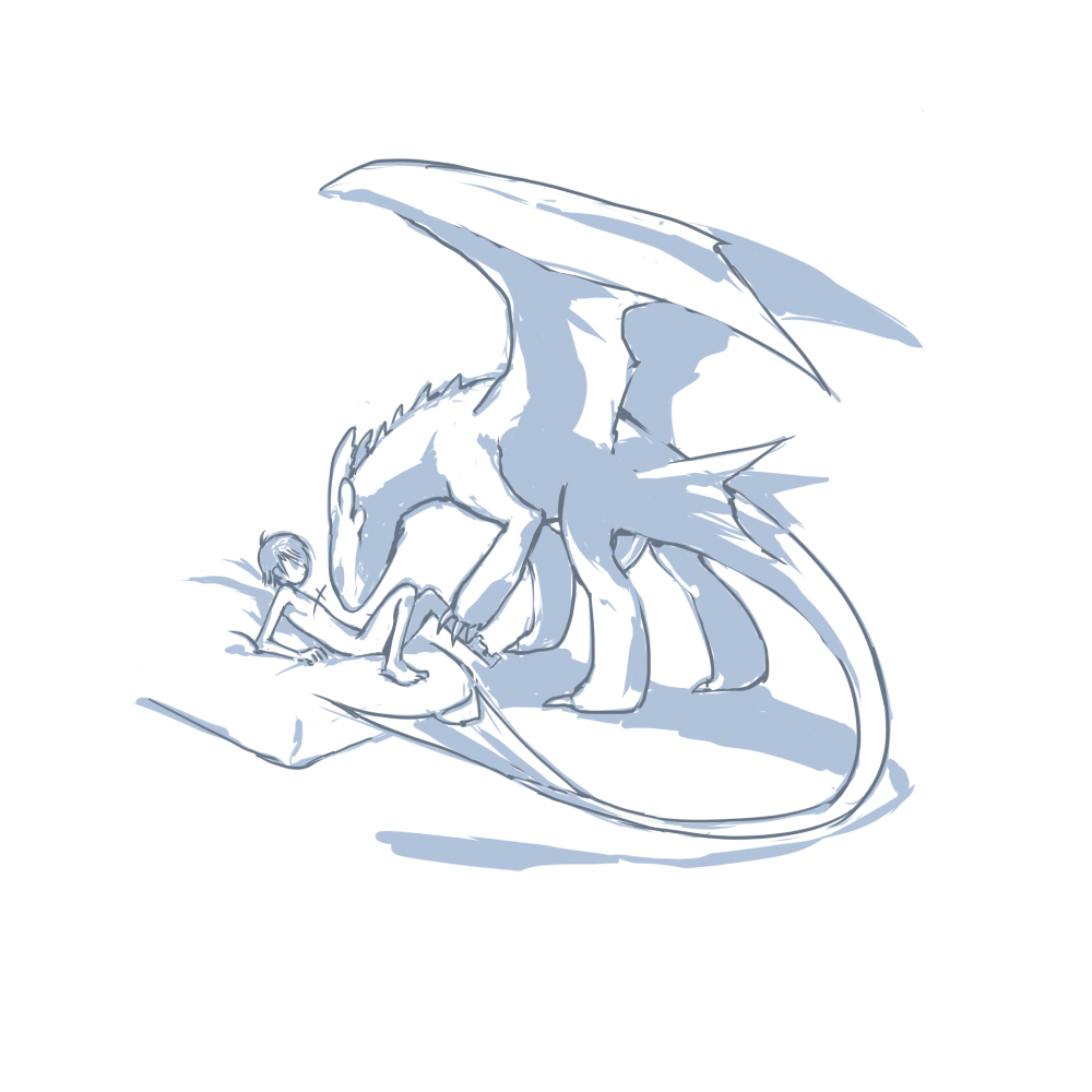 fanfiction toothless female and lemon to hiccup how dragon train your Mlp pinkie pie x cheese sandwich