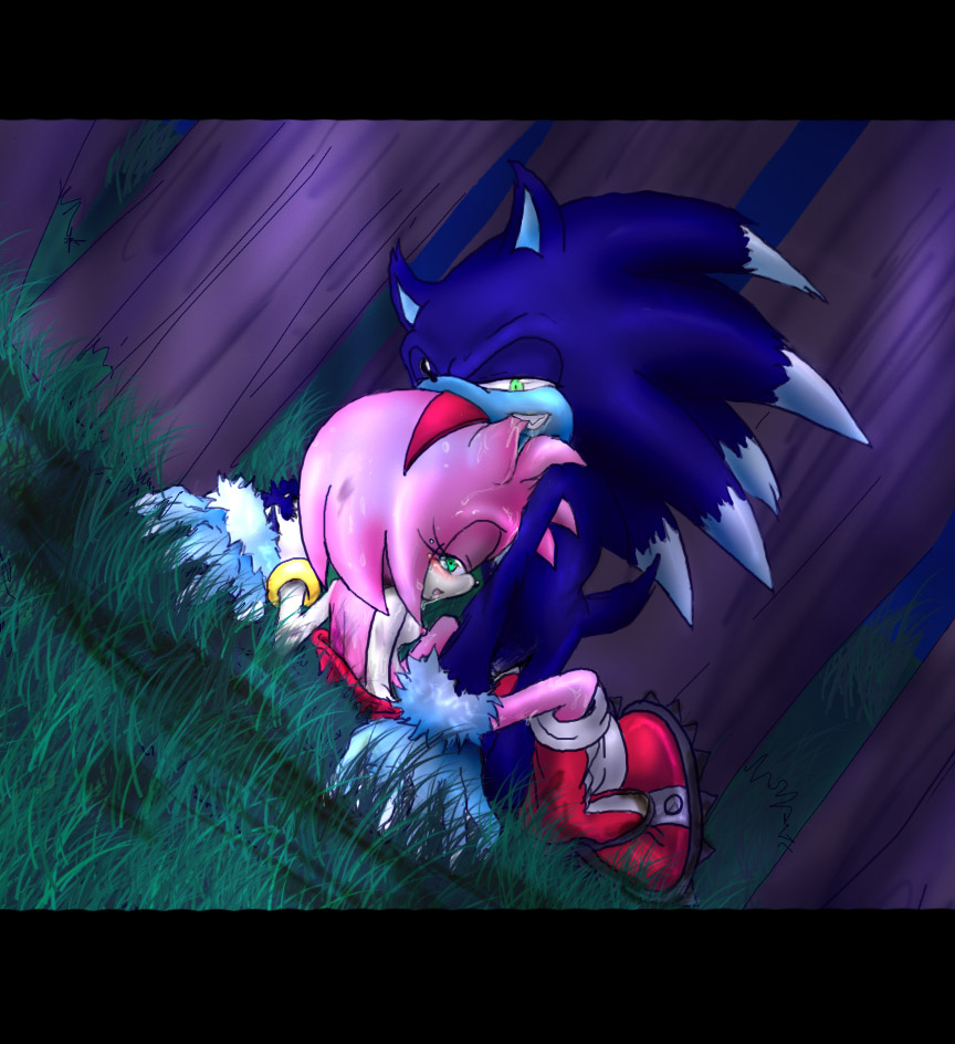 werehog sonic the images of Cutie pie f is for family