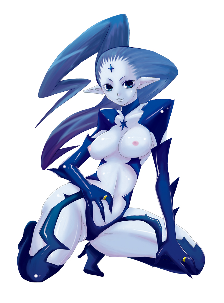 fantasy mage final tactics time Crush crush moist and uncensored outfits