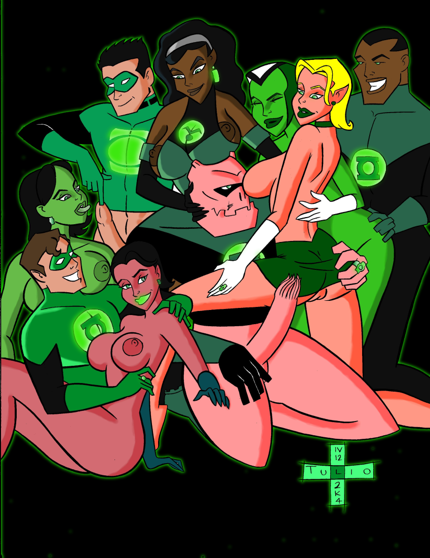 and ham eggs green Sickly sweet billy and mandy