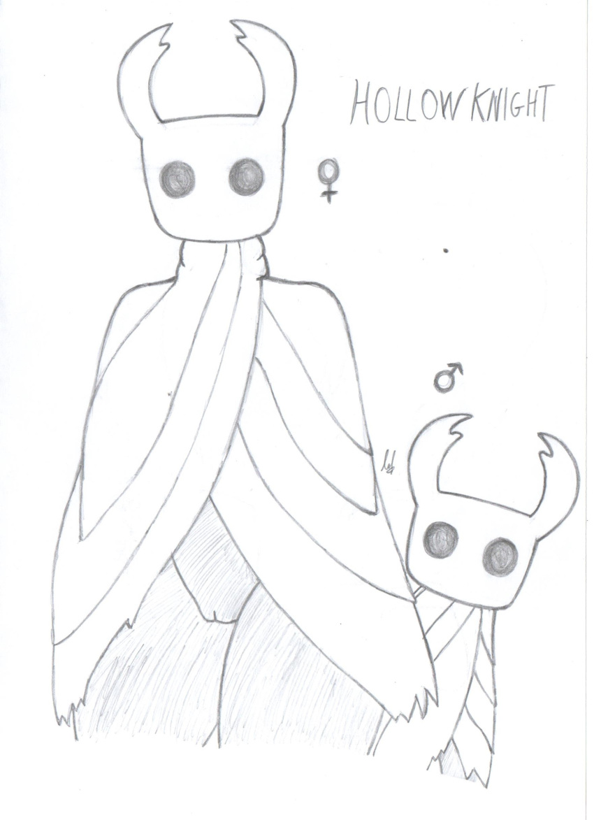 bretta hollow knight where is What does jaiden animations use to draw