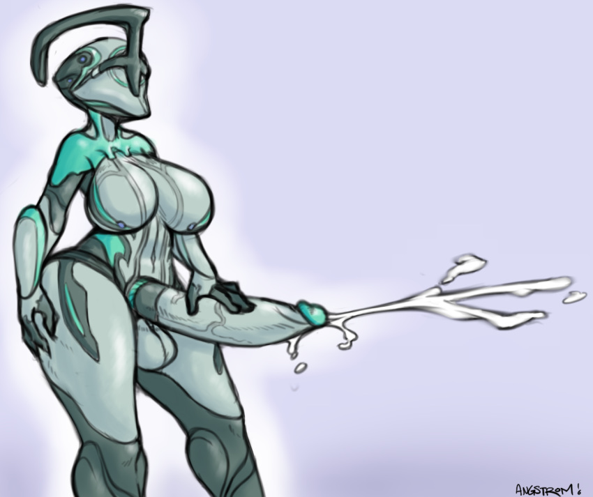 warframe get how nyx to Command and conquer