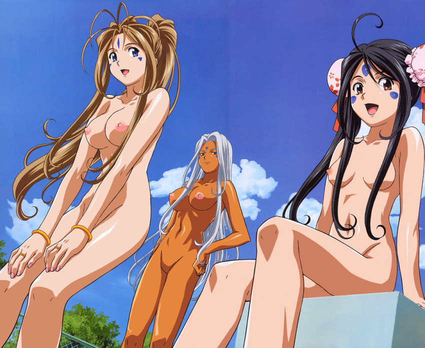 4 mod female glorious nude fallout Index of fate stay night