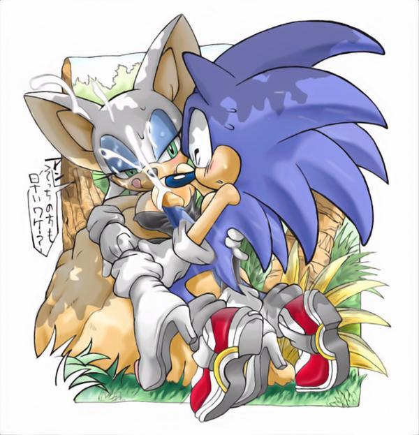 rose 3 & sonic amy Stardew valley where is jodi